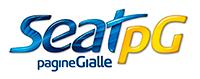 SEAT-PG-ITALIA