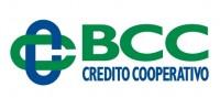 Credito Cooperativo BCC