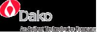 Dako Agilent