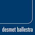 Desmet Ballestra
