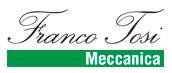 Franco Tosi
