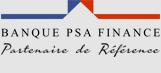 Banque PSA
