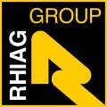 RHIAG Group