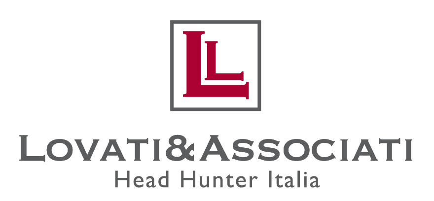 Lovati & Associati – Head Hunter Italia
